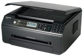 Sửa máy in Panasonic KX-FMB1500