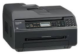 Sửa máy in Panasonic KX-MB1500