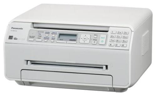Sửa máy in Panasonic KX-MB1520