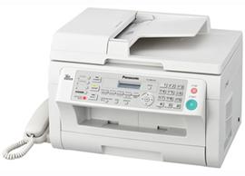 Sửa máy in Panasonic KX-MB2025