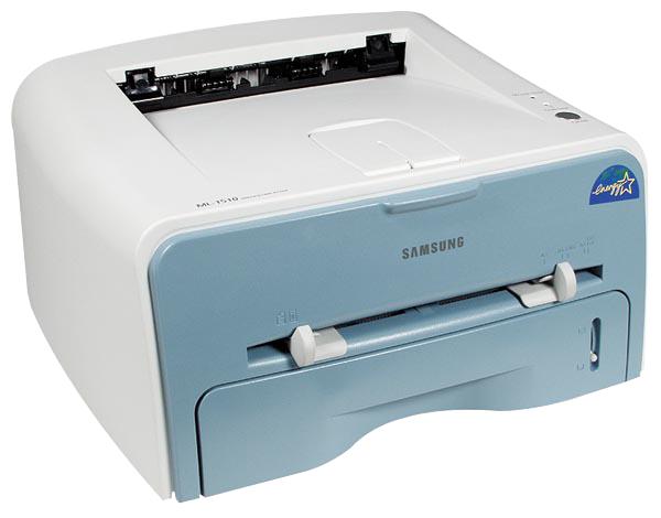 Sửa máy in SamSung ML-1510 tận nơi