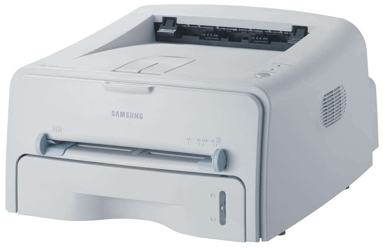 Sửa máy in SamSung ML-1520 tận nơi