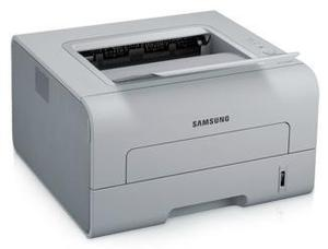 Sửa máy in SamSung ML-2950NDR tận nơi