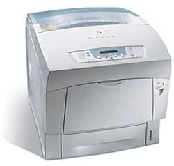 Sửa máy in Xerox C1618