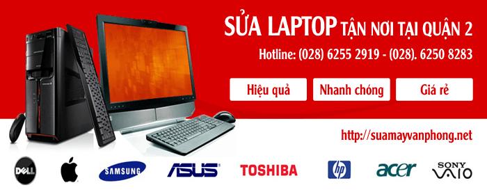 sua laptop tai quan 2